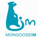 MongooseIM
